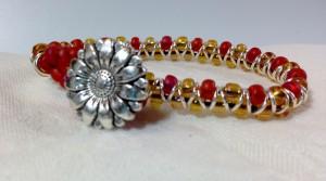 a bracelet a day