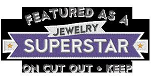 jewelrysuperstarbadge